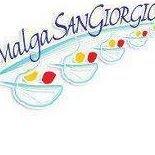 Malga San Giorgio
