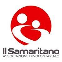 Associazione di volontariato Il Samaritano