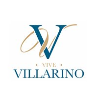 Baja Wine Tours by Vive Villarino