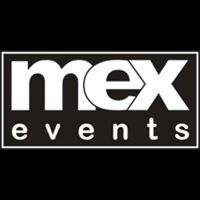 Mex Events