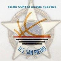 Unione Sportiva San Pietro