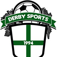 Derby Sports - Calcio a 5