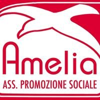 Associazione Amelia