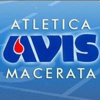 Atletica Avis Macerata