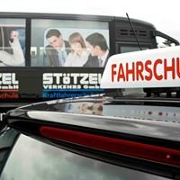 Stötzel Verkehrs GmbH
