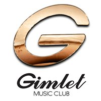 Gimlet Music Bar