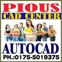 PIOUS Infotech Academy