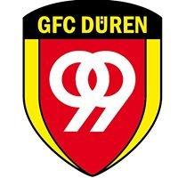 GFC Düren 99