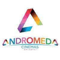 Andromeda Maxicinema