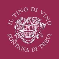 Il Tino di Vino