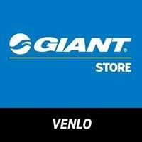 Giant Store Venlo