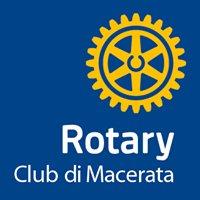 Rotary Club di Macerata