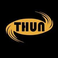Discothek Thun