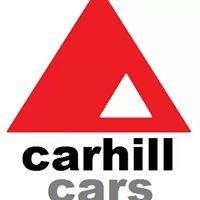 Carhill Cars in N.Ireland