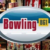 Bowlingcenter B61