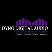 Dyno Digital Audio