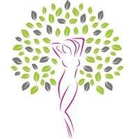 Nefertiti Dietetica & Benessere