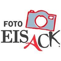 Fotoisarco Fotoeisack