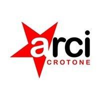 Arci Crotone