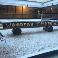 Woodfab Timber Ltd