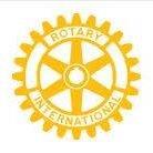 Corinth Rotary Club District 7190: Club 4917