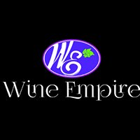 Wine Empire