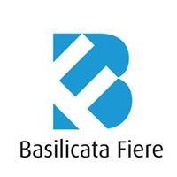 Basilicata Fiere