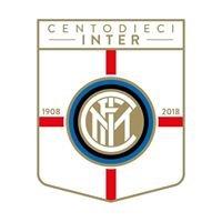 InterClub Mogliano Veneto