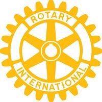 Rotary Tupa Vanuire