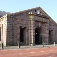 Graafs Museum