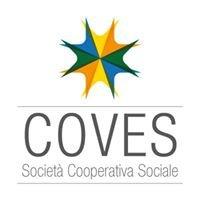 Cooperativa Coves