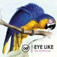 Eye Like / Marie Charlotte Opticien