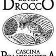 Drocco Luigi azienda vitivinicola