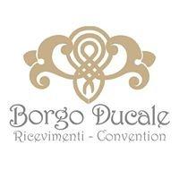 Borgo Ducale