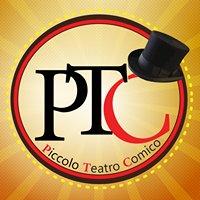 Piccolo Teatro Comico