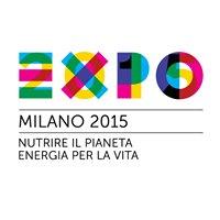 EXPO PARTY Milano