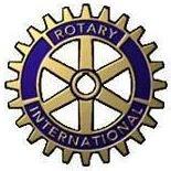 Rotary Club Abano Montegrotto