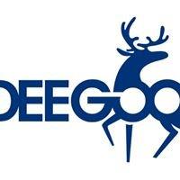 Deegoo GmbH