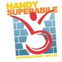 Handy Superabile