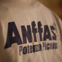Anffas Onlus Potenza Picena