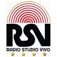 Radio Studio Vivo