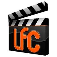 Latina Film Commission