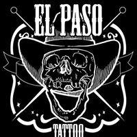 El Paso Tattoo Studio