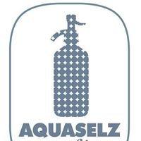Aquaselz café