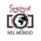 Festival nel Mondo
