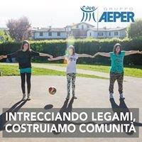 Gruppo Aeper