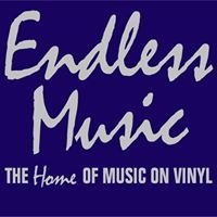 Endless Music