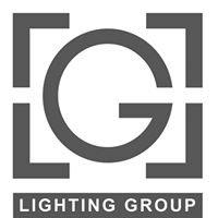 LGL-Lichttechnik GmbH