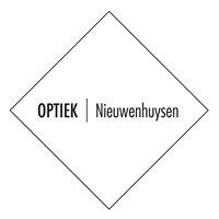 Optiek Nieuwenhuysen