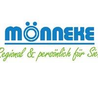 Mönneke Mineralöle GmbH & Co.KG - Heizöl